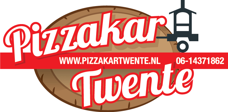 Pizzakar Twente
